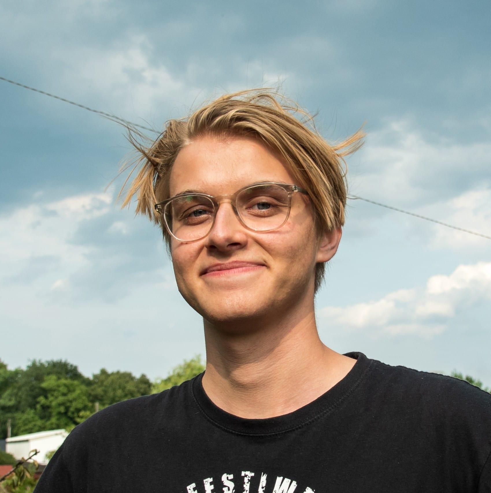 yasiu.pl avatar